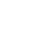 Northern Nevada Electrical Training Center