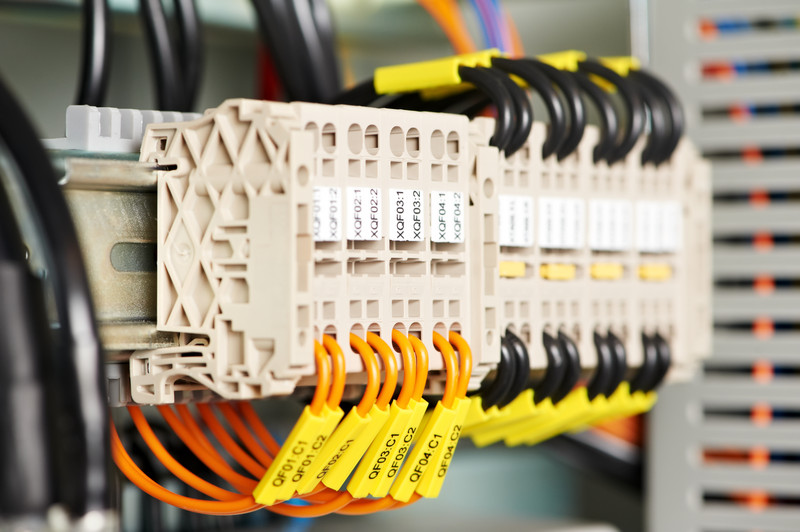 Wondrous Northern Nevada Electrical Training Center Nnetc Wiring Digital Resources Funapmognl